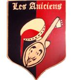 aniciens