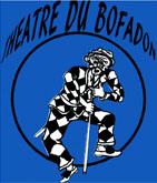 bofadon