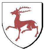 Compagnie des Mercenaires du Velay