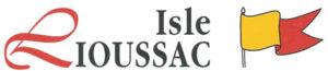 Lioussac