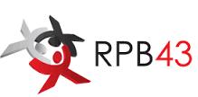 RPB43