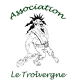 Association trolvergne