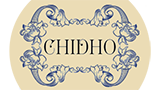 Chidho