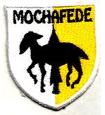 Mochafède